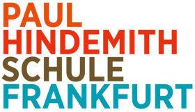 Paul Hindemith Schule Frankfurt